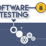 Latest Download Software Testing Interview Question And Answer