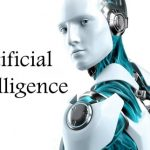 How Artificial Intelligence (AI) will Change our Future in 2018?