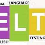 Why IELTS Is So Popular and Important?