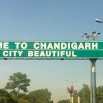 Top Places To Visit In Chandigarh