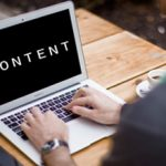 Core Reasons why you should hire a Professional Content Writer