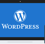 How to Install WordPress Local Server to Live Server ( URL ) C panel