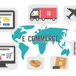How E-commerce website is impacting our social life?