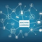 Introduction to Machine Learning  and  Its Future Scope