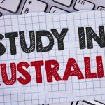 Masters Programs Studies in Australia