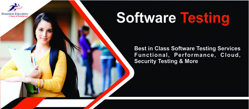 Software Testing Manual Autmation