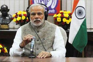 shwetank Education Prime Minister