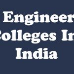 Top and Best  Engineering College in India