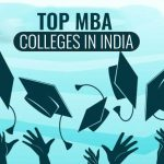 Top Best Management College University in India