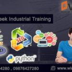 Six Weeks Industrial Training in Chandigarh Mohali