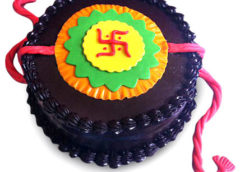 Online Cake Delivery in Mohali