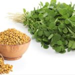 ASTONISHING BENEFITS OF FENUGREEK SEEDS