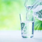How drinking water is beneficial?
