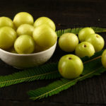Miraculous benefits of Amla