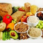 Best Foods To Relieve From Constipation