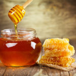 How Honey is useful for skin, hair and health?