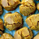 Marvelous benefits of Jaggery (GUR) for health