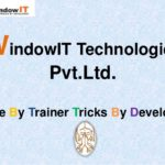 BEST FASHION TECHNOLOGY TRAINING IN CHANDIGARH