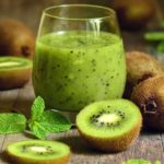 Why You Must Have One Kiwi Fruit Daily