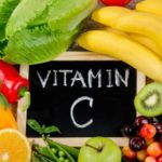 Why Vitamin C is Required for Health?