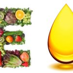 Why Vitamin E is good For Health