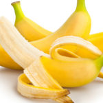 Why We Should Eat Banana?