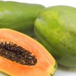 Why We Should Eat Papaya?