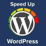 Best WordPress Development Company In Chandigarh