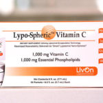 Best Liposomal Vitamin and Supplements Online – Lypo extract