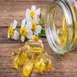 Best Vitamin E Capsules Online
