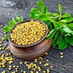 Benefits of Fenugreek Seeds for Health
