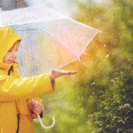 Tips to Stay Healthy In Rainy Season