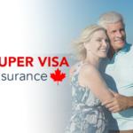 Super Visa Insurance Cost