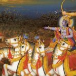 What are the Reasons of Mahabharata War?