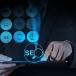 Why Every Business Need SEO?