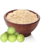 What Are The Benefits of Amla Churna?