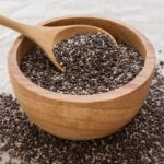 What Are The Benefits Of Chia Seeds?