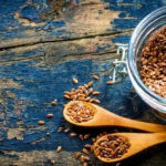 What are The Benefits of Flaxseeds?